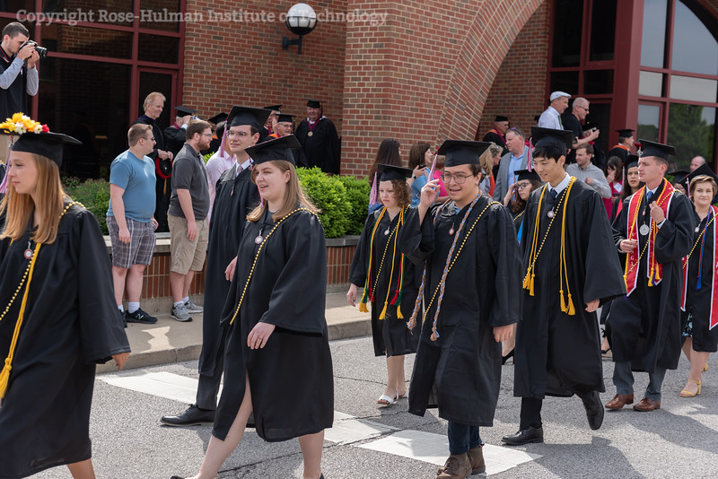 PD4_1457_Commencement_2019.jpg