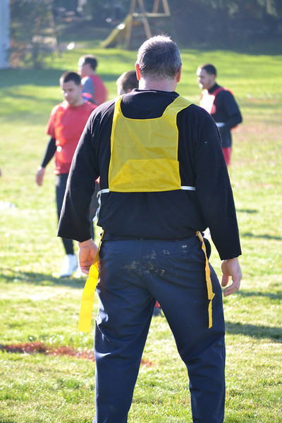 Turkey Bowl 2012 127.JPG