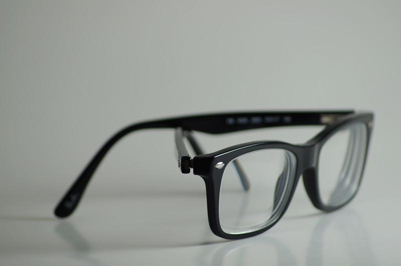 Asher's Glasses.JPG