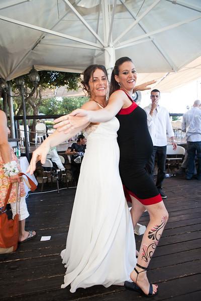 M&G wedding-2776.jpg