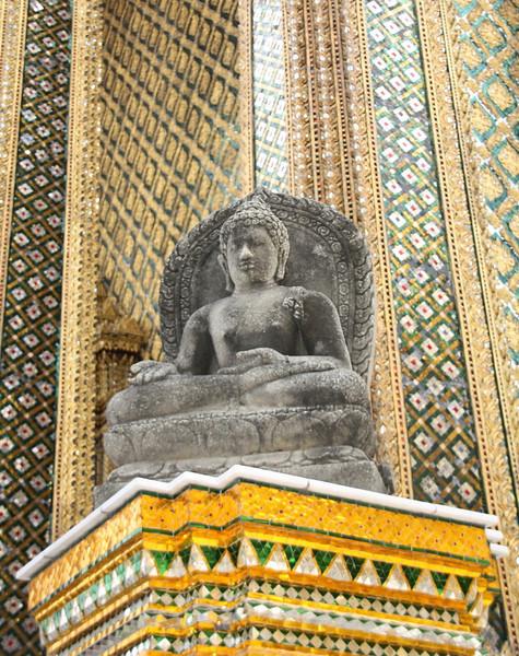 Bangkok a038_24_1.jpg