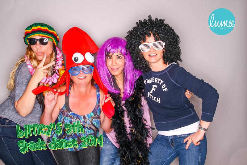 Birney's 5th Grade Party-276.jpg