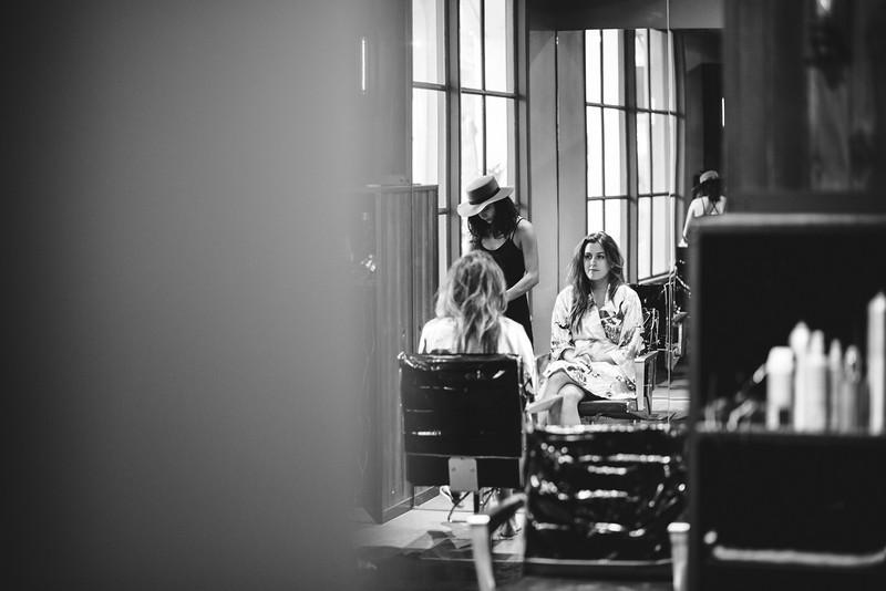 Getting Ready -Girls-1.jpg