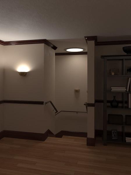 velux-gallery-stairwell-77.jpg