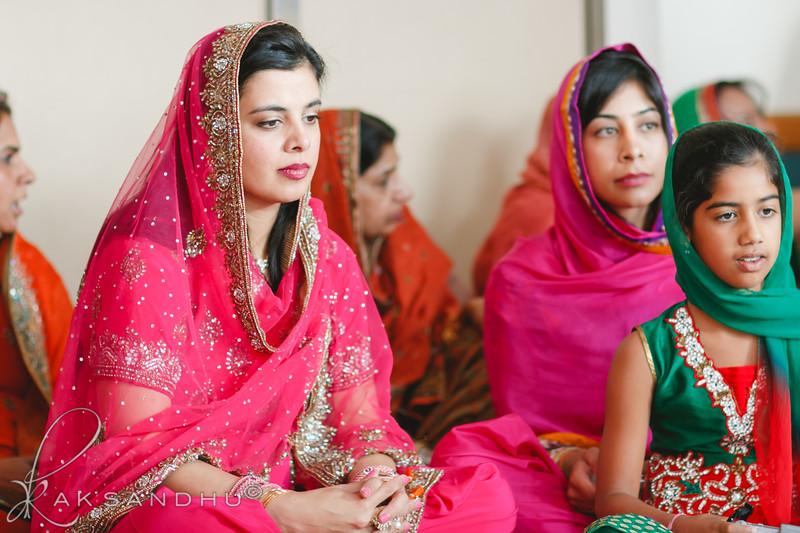HH-Wedding-041.jpg