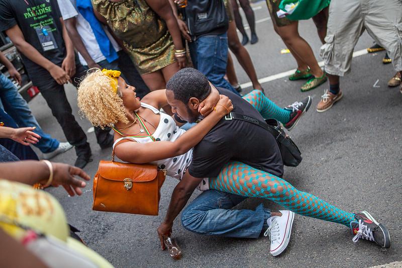 Obi Nwokedi - Notting Hill Carnival-320.jpg