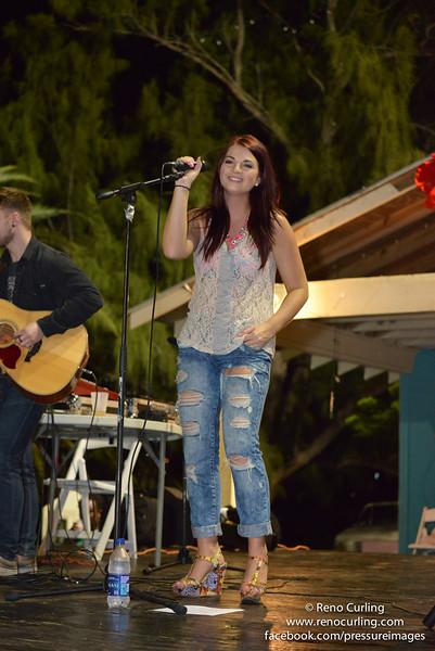 Country Music 1-308.jpg