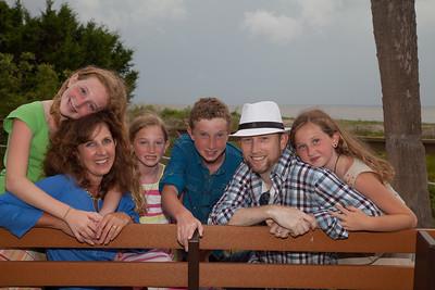 Hindman Family No. 2