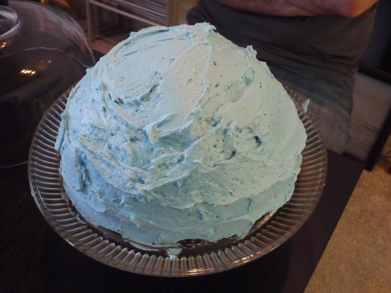 ad bday cake.JPG
