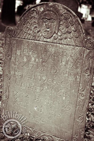 Cemetery-5.jpg
