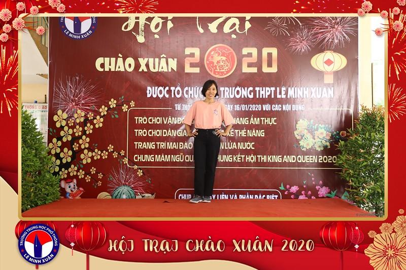 THPT-Le-Minh-Xuan-Hoi-trai-chao-xuan-2020-instant-print-photo-booth-Chup-hinh-lay-lien-su-kien-WefieBox-Photobooth-Vietnam-174.jpg