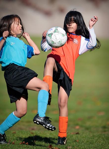 Soccer game Smashing Pumpkins-12.jpg