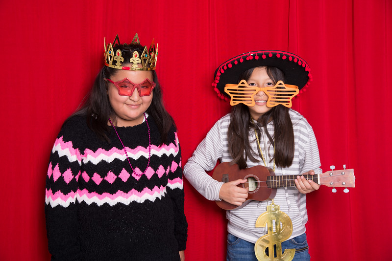 photo booth by Click Happy Productions-52.jpg