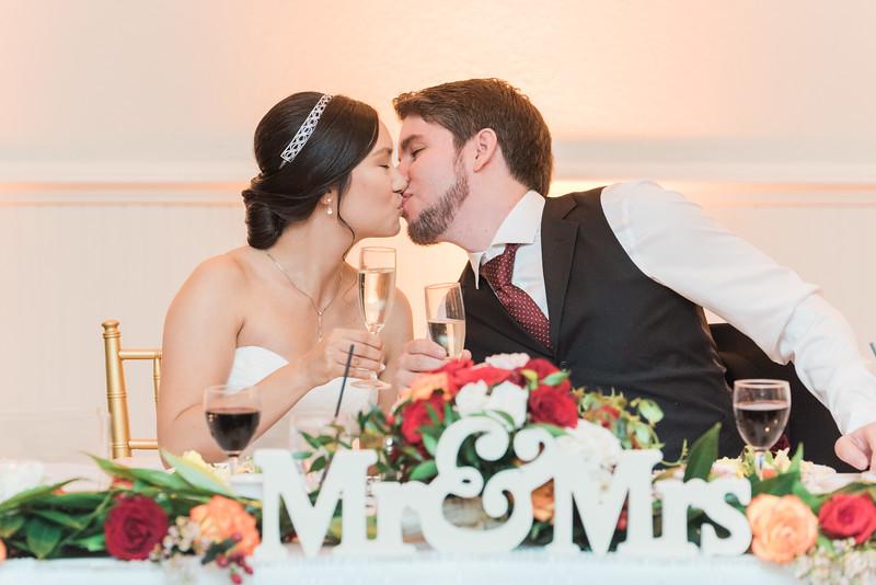 ELP0125 Alyssa & Harold Orlando wedding 1326.jpg