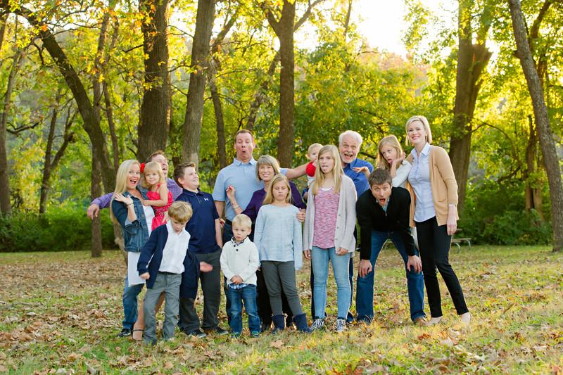 Van Wagner Family-282.jpg