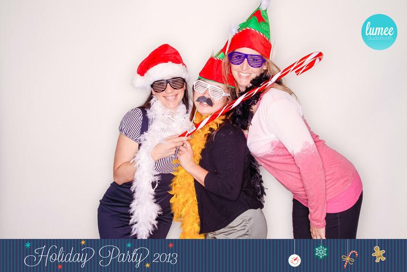 Hermosa Animal Hospital - Holiday Party 2013-142.jpg