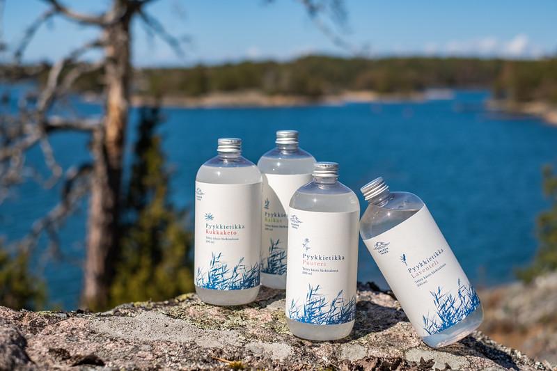 saaren taika luonnollinen saippua ekologinen pyykkietikka-3002.jpg