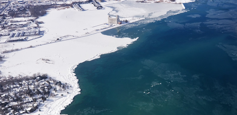 OAO Aerial Photo Winter Georgian Bay Collingwood (22 of 52).jpg