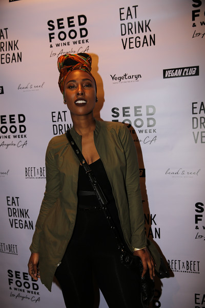 180523  Eat Drink Vegan - Seed Food Wine Week - bflores-33.jpg