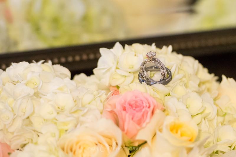 Our_Wedding_006.jpg