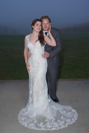 Dougherty-Flynn Wedding