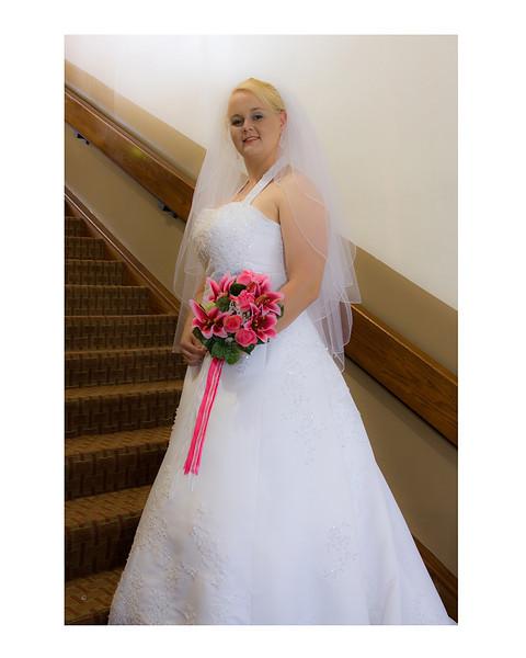 20110615-kylee bride 061mt.jpg