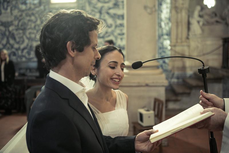 Fernanda e Hugo 02123500.jpg