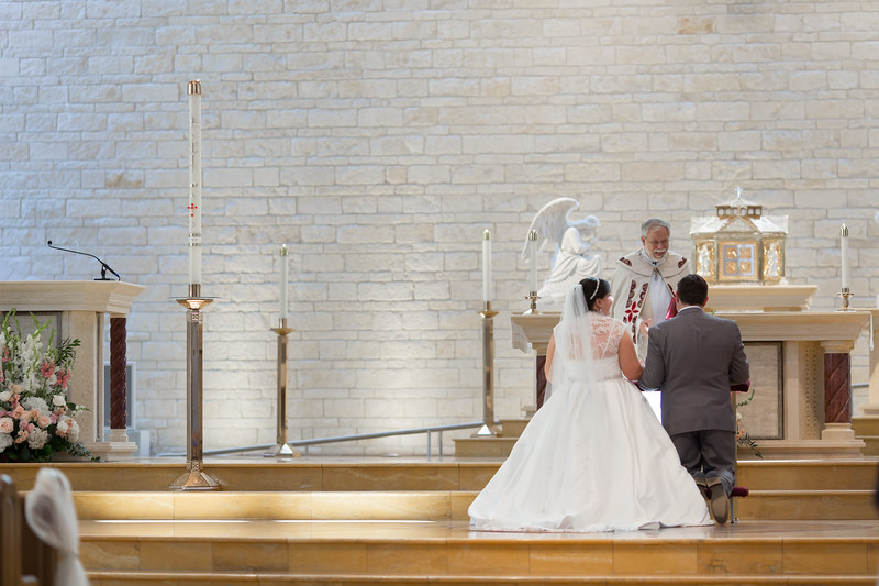 Houston Wedding Photography ~ Michelle and Charles-3369.jpg