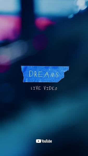 DREAMS LAUNCH STORIES 1.mp4