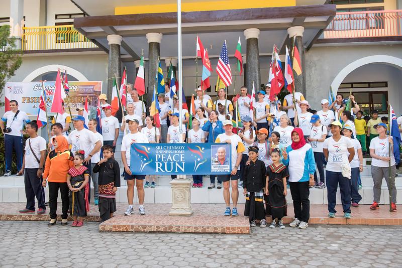 20170121_Peace Run Lombok_139.jpg