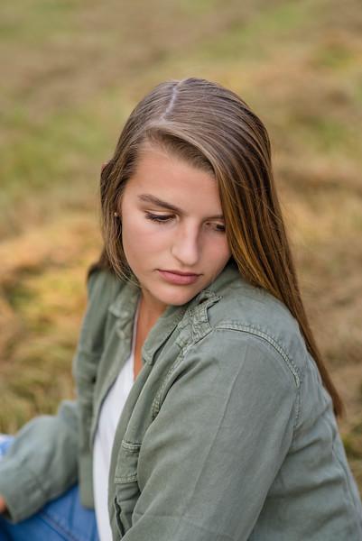 Lauren-13.jpg