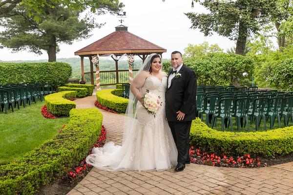 06/01/19 McKinney Wedding