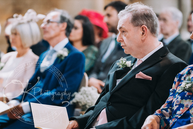 Nick & Elly-Wedding-By-Oliver-Kershaw-Photography-132118.jpg