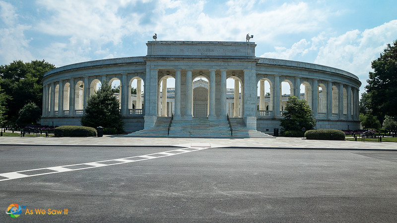 Arlington-03368.jpg