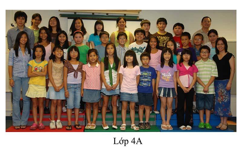 2007 4A.jpg