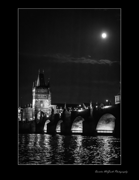 Prague-5832-1-qmp.jpg