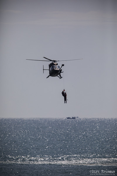 25Jan2020 - NSRI SAAF Training  2