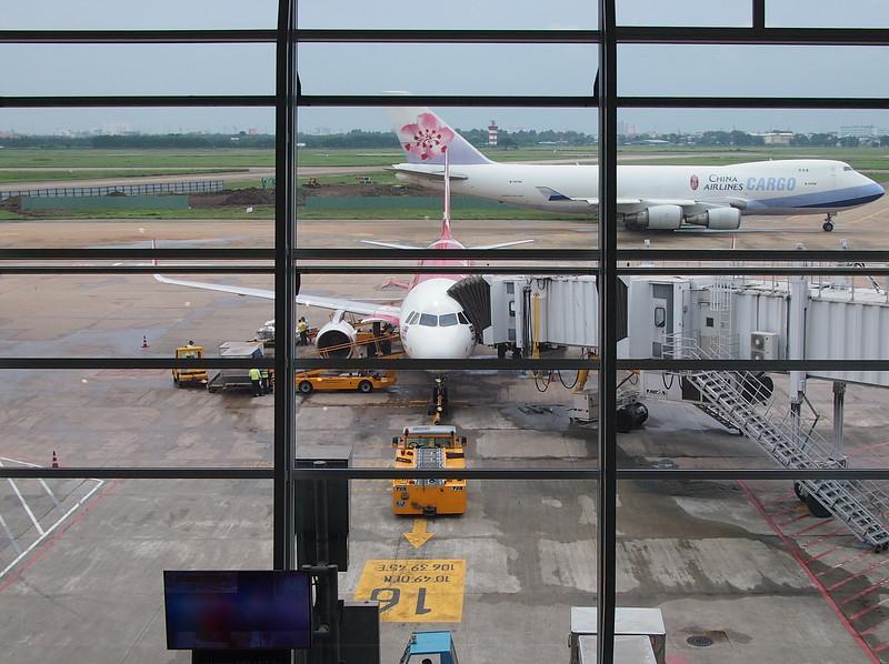 P9016103-china-airlines-cargo.JPG