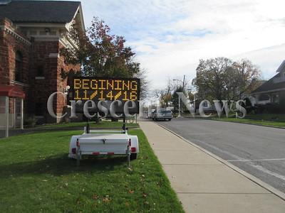 11-14-16 NEWS Fort St. open