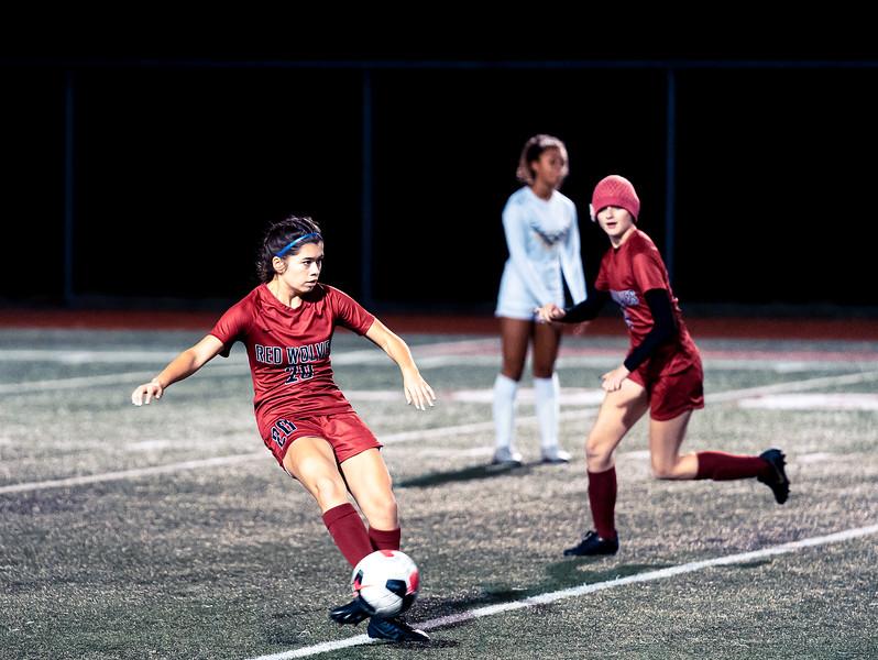 2019-10-24 Varsity Girls vs Lynnwood 135.jpg
