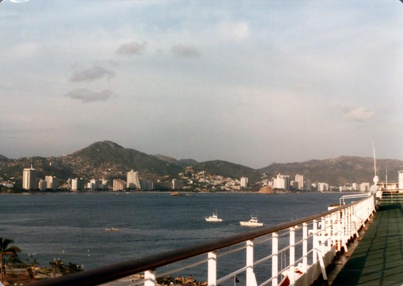 Dock23_0024_a.jpg
