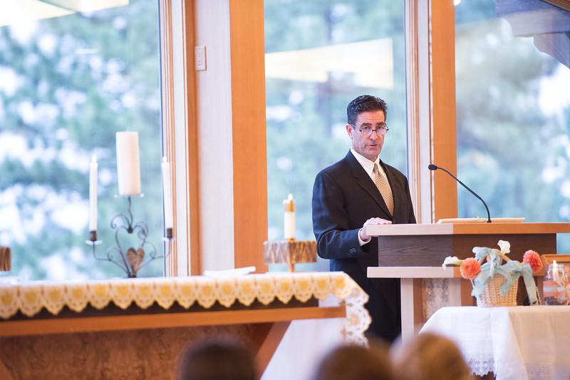 2-Wedding Ceremony-80.jpg