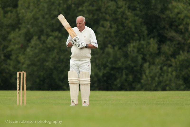 110820 - cricket - 177.jpg