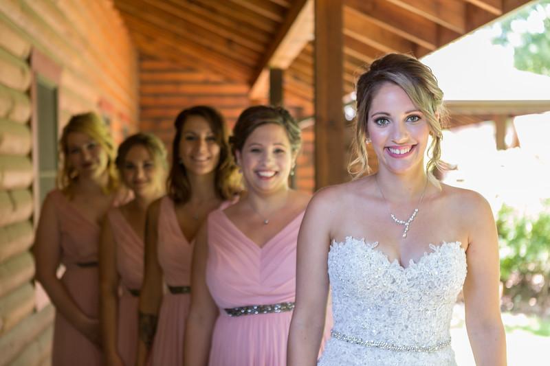 Rockford-il-Kilbuck-Creek-Wedding-PhotographerRockford-il-Kilbuck-Creek-Wedding-Photographer_G1A0085.jpg