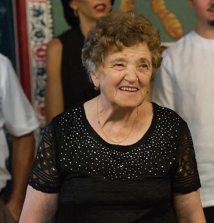 Tetka Koca