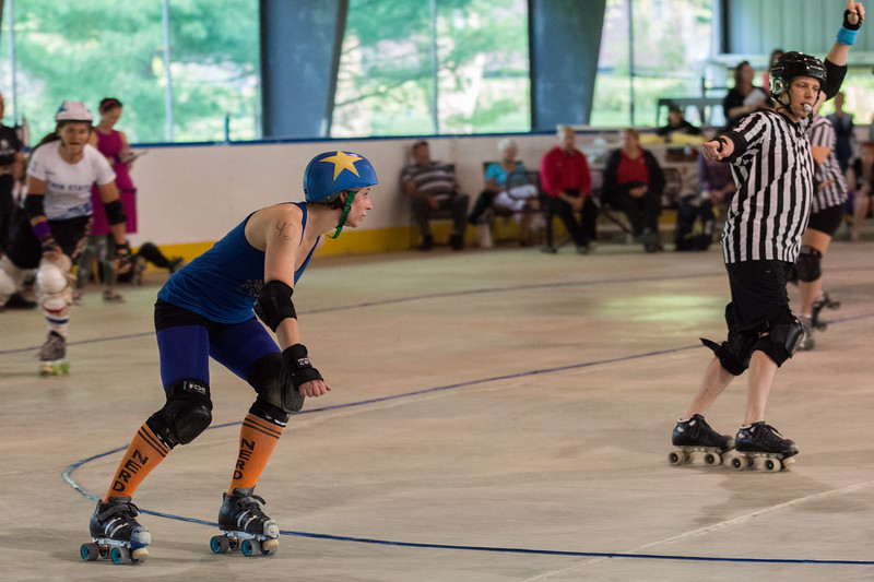 Southshire vs Twin State 2019-08-24-16.jpg