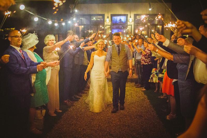 Laura-Greg-Wedding-May 28, 2016_50A0004-2.jpg