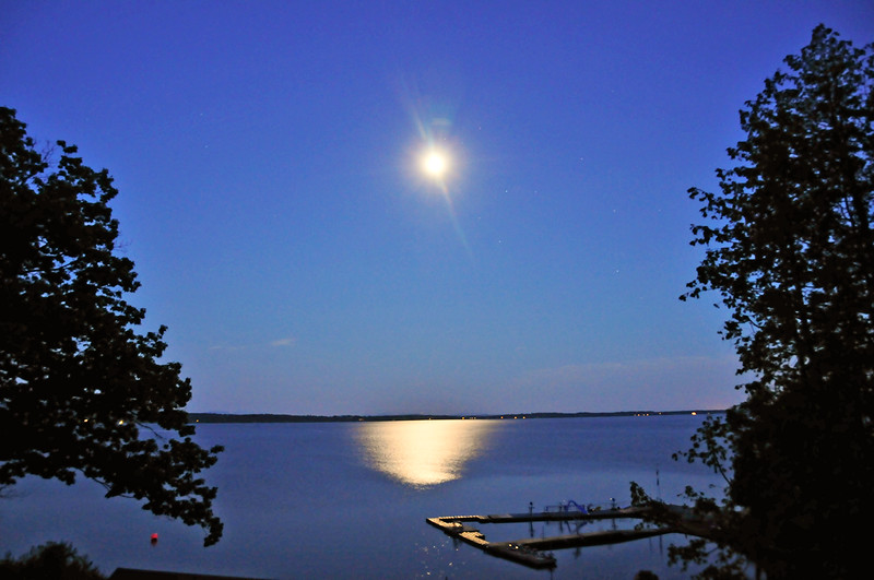 _DSC5098_Moonrise.jpg