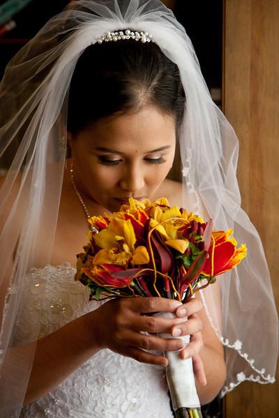 Emmalynne_Kaushik_Wedding-95.jpg