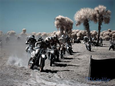 FTR Okeechobee Sunday Race 1